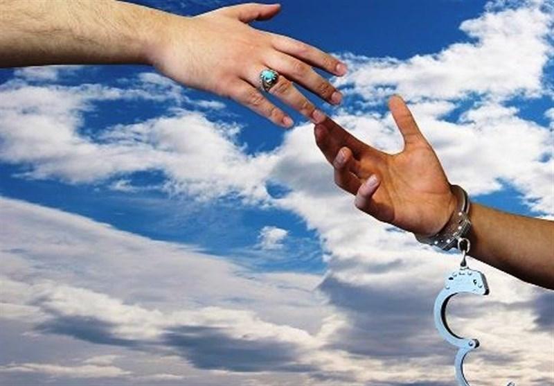 """""""قانون جدید چک"""" چگونه آمار زندانیان غیرعمد را بیش از 70 درصد کاهش میدهد؟"""