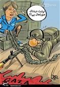 برطانیہ نے اسرائیل کو اسلحہ بیچنے کا ریکارڈ توڑ دیا!