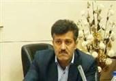 زاهدان| انقلاب 40 ساله ایران در اوج اقتدار پابرجاست