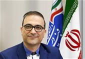رییس مرکز روابط عمومی وزارت ارتباطات منصوب شد