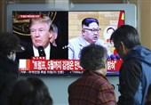 نظر ترامپ درباره سومین نشست با رهبر کره شمالی