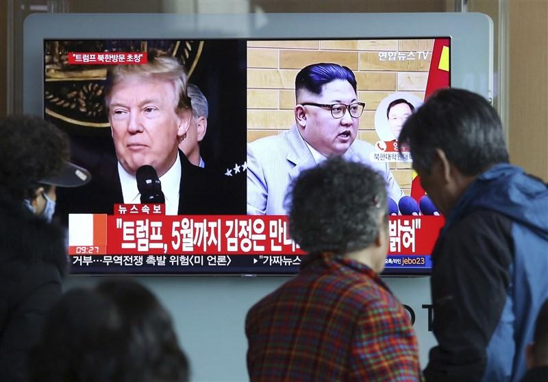 نشست سران آمریکا و کرهشمالی چه تاثیری بر برجام میگذارد؟