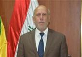 """رئیس کتلة تیار الحکمة لـ""""تسنیم"""": الجمیع مدعو لتشکیل الکتلة الوطنیة العابرة للطائفیة والمذهبیة"""