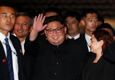 رهبر کره شمالی به طور غیرمنتظره سفرای خارجی خود را فراخواند