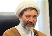 قم|حضور همه ملت مسلمان ایران در انتخابات وجوب شرعی دارد