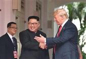 در عمق| آنچه درباره توافق ترامپ و رهبر کره شمالی میدانیم
