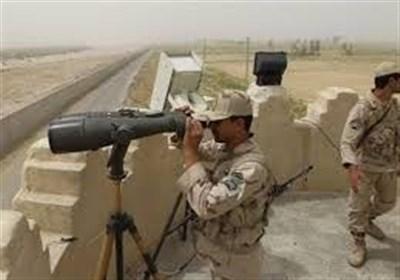 بارڈر پر 2 ایرانی اہلکاروں کی شہادت اور حکومت پاکستان کی دہشتگردوں کو کنٹرول کرنے میں ناکامی