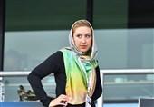 جام جهانی 2018|خسرویار: کیروش چهره فوتبال ایران را تغییر داد/ امیدوارم ایران سورپرایز بزرگی در روسیه داشته باشد