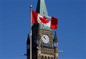 مجلس نمایندگان کانادا طرح عدم احیای روابط با ایران را تصویب کرد