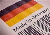 اقتصاد آلمان 6 درصد در 2020 کوچک میشود