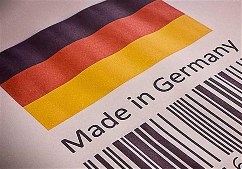 پیش بینی اقتصاد ضعیف تر برای آلمان در 2020 با کاهش صادرات