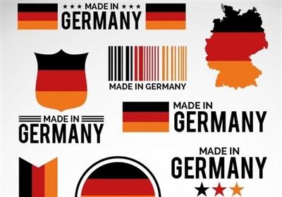 اقتصاد آلمان 5 درصد کوچک شد