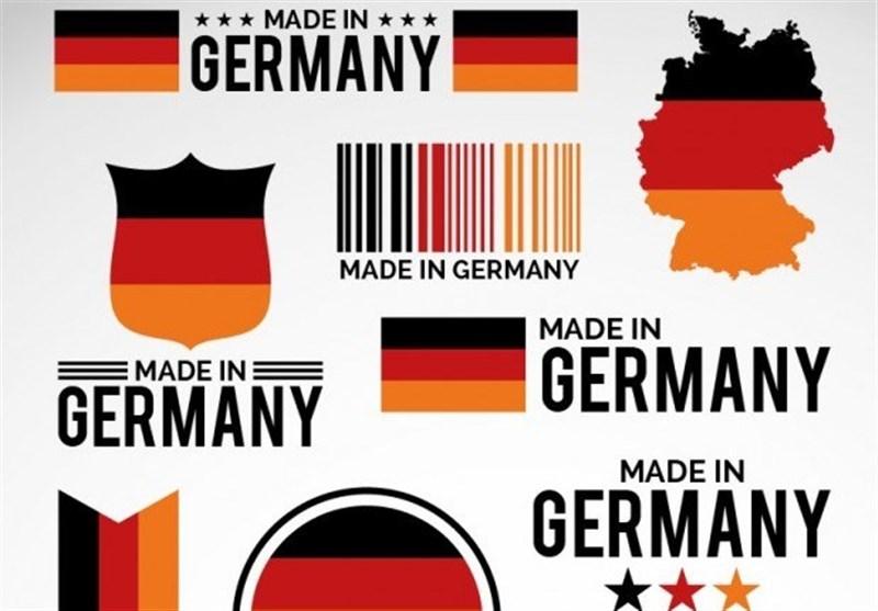 «تجربه جهانی حمایت از تولید» -7 |ماجرای فتنه انگلیسی و تحقیرِ «ساخت آلمان»/کشوری که 70 سال به «اقتصاد مقاومتی» عمل کرد