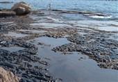 تصفیه و بیخطرسازی لجنهای نفتی توسط محققان ایرانی