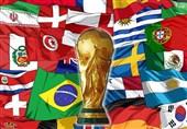 جام جهانی 2018| وزیر امور خارجه اوکراین: فستیوالهای فیفا را تخریب میکنیم/ سناتور روس: آرام باش و فوتبالت را تماشا کن!