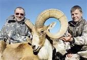 """حکم شرعی رهبر انقلاب درباره """"صدور مجوز شکار تفریحی"""" توسط سازمان محیط زیست"""