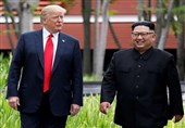Trump Says He Will 'Absolutely' Invite Kim to White House