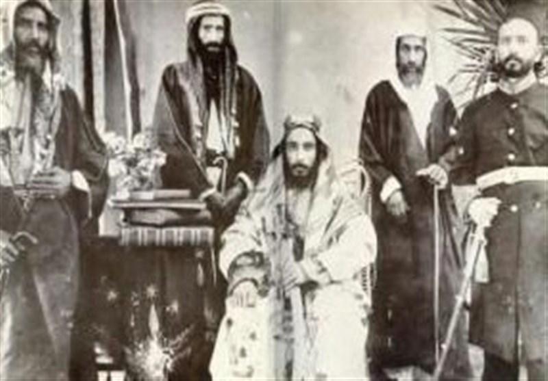 آل سعود کا خاندانی پس منظر؛ یہودیت سے سعودیت تک کا سفر (حصہ اول)