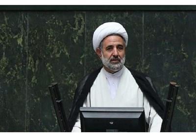 گفتگو|ذوالنوری: مخالفت اروپا با تصمیم آمریکا قدم کوچکی است/اگر اروپا این کار را نمیکرد، ایران در برجام نمیماند