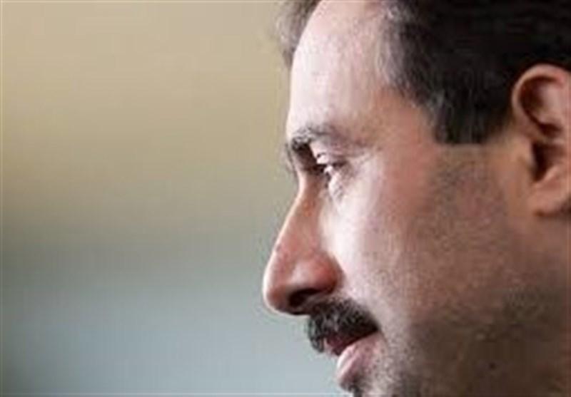 گزارش: 7 جمله فریبنده «ابوالفضل فاتح» در یک پاراگراف