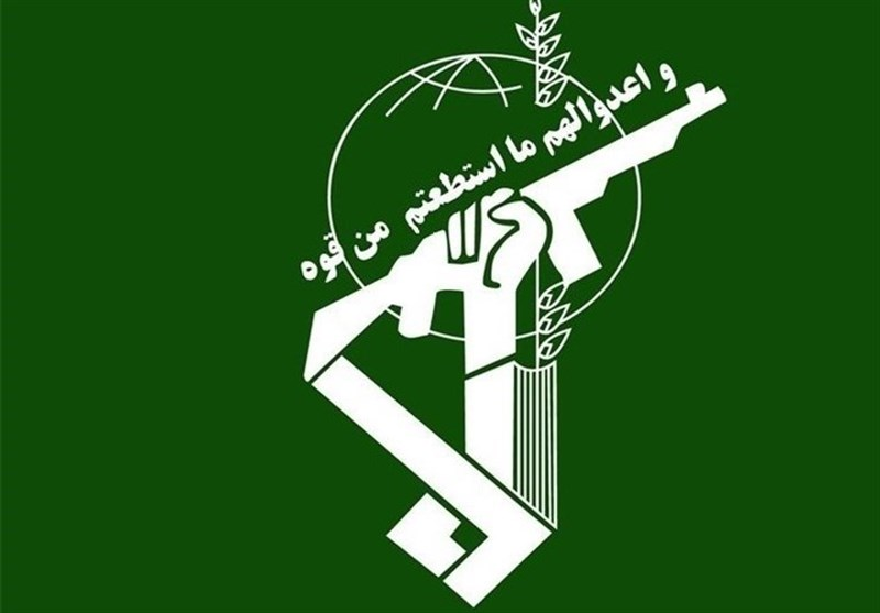 تفاصیل الهجوم الارهابی على الوحدة الهندسیة للحرس الثوری فی سراوان