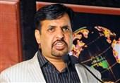 کراچی میں زبان کی بنیاد پرحلقہ بندی نہ کی جائے، مصطفیٰ کمال