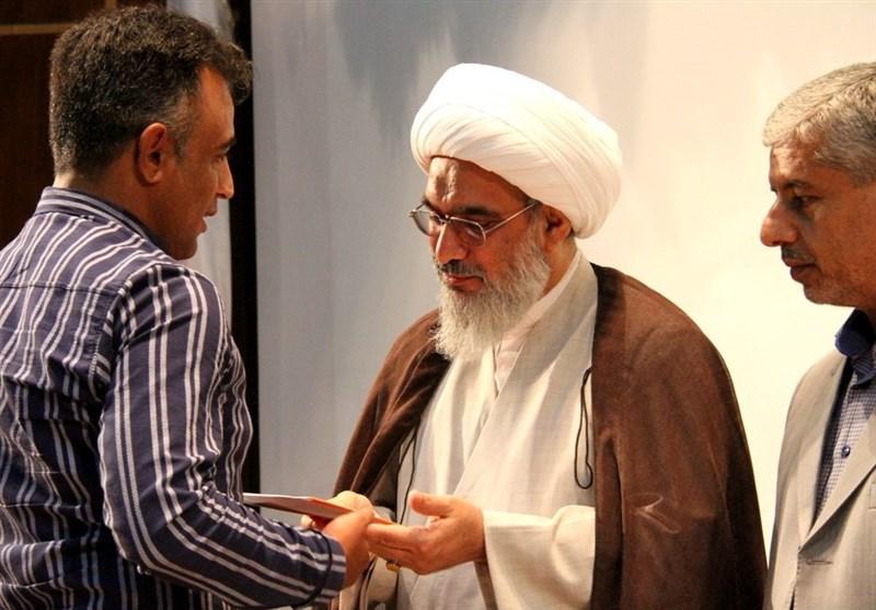 آزادی زندانیان جرائم غیرعمد در بوشهر به روایت تصویر
