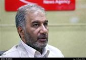 محمدمهدی عسگرپور در گفتگو با تسنیم: لقب انحصارطلبی مغرضانه است؛ جزو کمکارانم!/نمیدانستم دارالشفایی چنین گرایشات سیاسی دارد