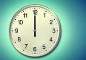 توقف یک روزه نماد معاملاتی در بورس به 60 دقیقه کاهش مییابد