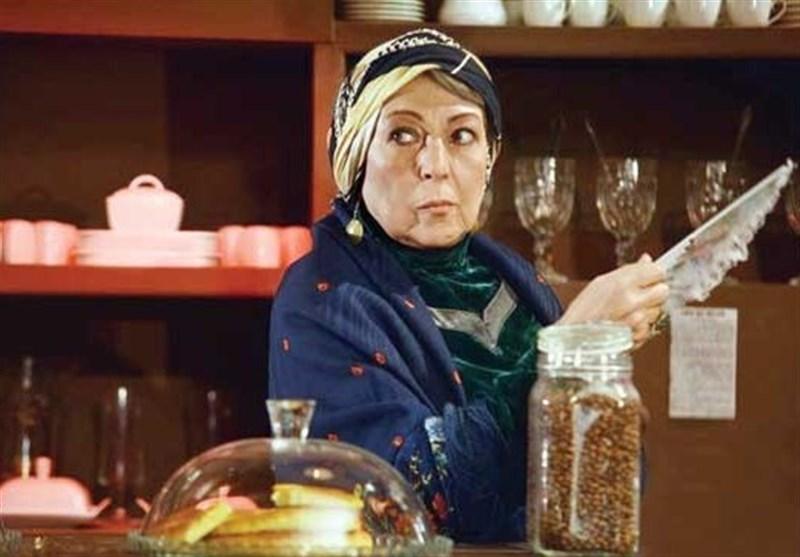 صدا و سیمای جمهوری اسلامی ایران , تلویزیون , سریال ایرانی , ماه مبارک رمضان , بازیگران سینما و تلویزیون ایران ,