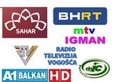 عید فطر شبکه های منطقه بالکان با فیلم و سریال های شبکه جهانی سحر