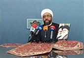 رئیس ستاد استهلال دفتر مقام معظم رهبری: جمعه به احتمال زیاد عید فطر است