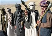 حملات گسترده طالبان در شرق، غرب و شمال افغانستان