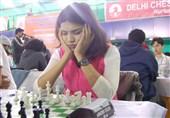 امتناع شطرنجباز هندی از سفر به ایران به دلیل حجاب