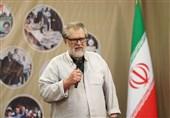 نهمین مراسم افطاری فعالان جبهه فرهنگی انقلاب اسلامی برگزار شد +عکس