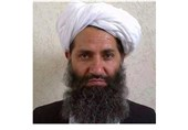 پیام مهم رهبر طالبان: تنها راه خاتمه جنگ خروج خارجیها است و بس/ تقبیح شدید سازمان همکاری اسلامی و عربستان