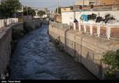اجرای کامل طرح فاضلاب شهر گرگان 340 میلیارد تومان اعتبار نیاز دارد