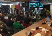 مجوزی برای پخش بازیهای جامجهانی در کافیشاپهای مشهد صادر نشده است