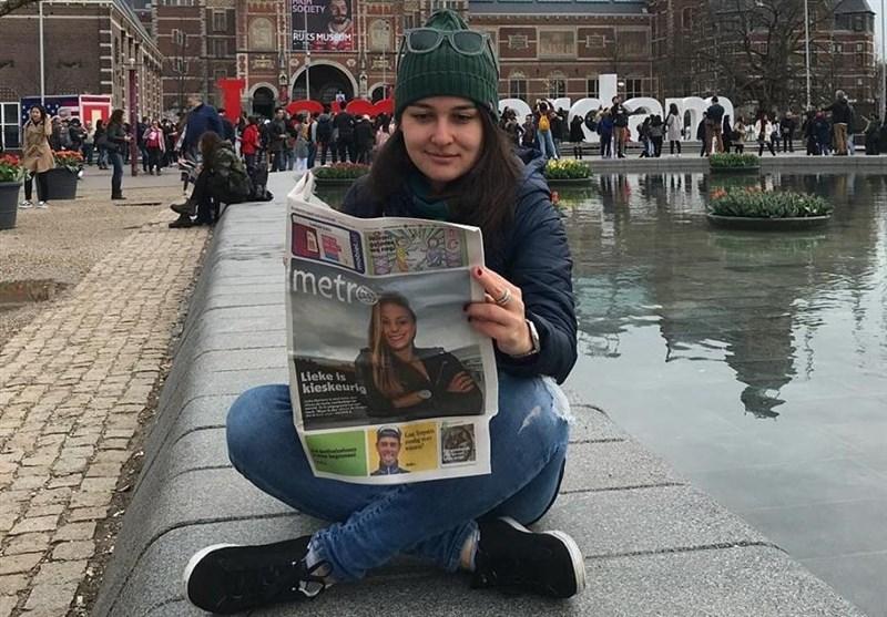 جامجهانی 2018| سردبیر «مترو» در گفتوگو با تسنیم: ایران مقابل اسپانیا و پرتغال شانسی ندارد/ تحت تأثیر آزمون قرار گرفتیم