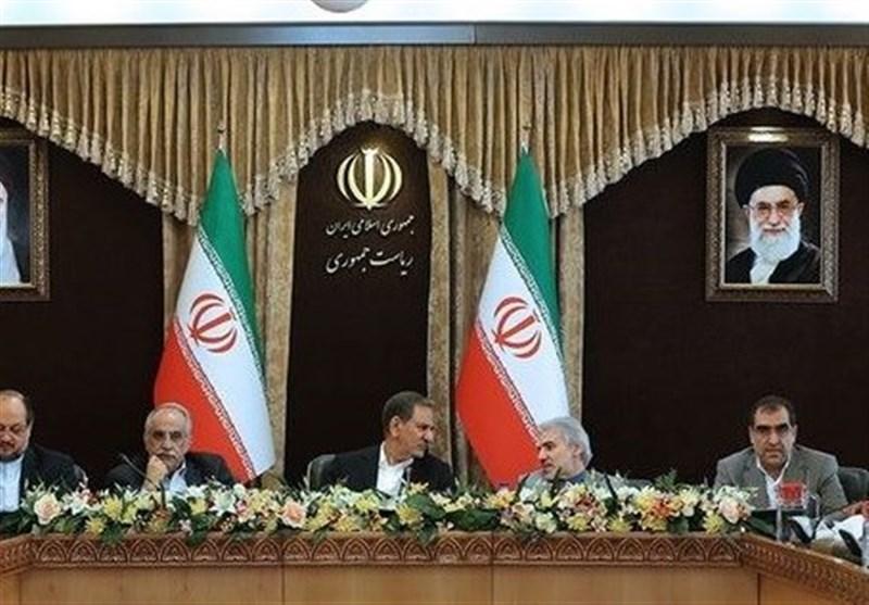 وزارت اقتصاد مامور وصول اقساط معوق شرکت های دولتی شد + سند