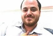تمرین تزکیه نفس در نوشتار شهید مدافع حرم