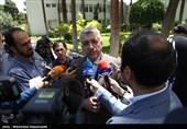 جزئیات علت قطعی برق برخی مناطق از زبان وزیر نیرو