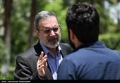 بطحایی: دولت تصمیمی برای واگذاری هزینه آموزش به مردم ندارد