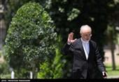 صالحی: سیاسات أمیرکا الأخیرة تجاه الاتفاق النووی هدامة