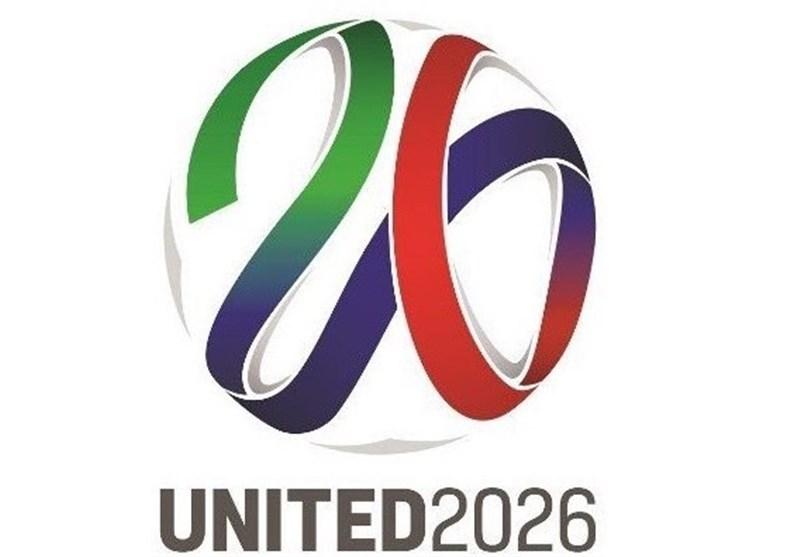 ایران به هیچکدام از نامزدهای جام جهانی 2026 رأی نداد + عکس