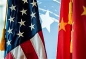 گزارش تسنیم |جنگ تعرفهای آمریکا-چین؛ تحمیل مالیاتهای بیشتر بر مصرفکنندگان آمریکایی