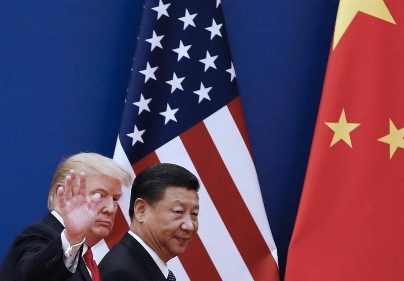 مصاحبه | کارشناس مسائل شرق آسیا: نیاز آمریکا به سرمایههای ارزی چین مانع تشدید جنگ تجاری میشود