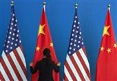 گزارش تسنیم| جایگاه چین در سیاست خارجی ترامپ