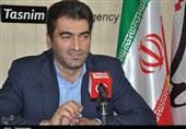 رسانههای کردستان باید مروج گفتمان انقلاب اسلامی باشند