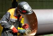 مشروع لضخ الغاز الأذربیجانی إلى بلغاریا